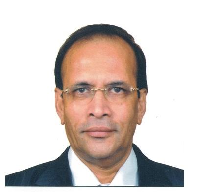 Mr. Vimalchand Rathod