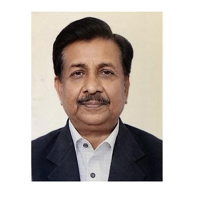 Mr. Shyam Tibrewal