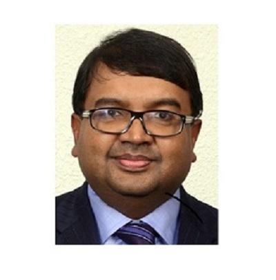 Mr. Prasan Lohia