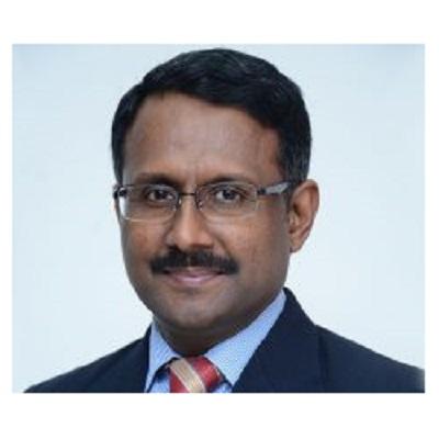 Shri. S. Suresh Kumar, IAS